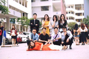 ベトナム語のオンライン教室は格安のリスタートゼロがオススメ