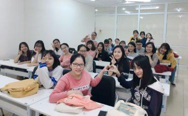 ベトナム語の需要と学習すべき理由とは?将来性が凄いベトナム