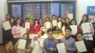 ベトナム語を学ぶメリットと将来性について