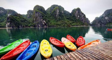 ベトナム語検定の難易度ってどうなの?過去問が難しい?