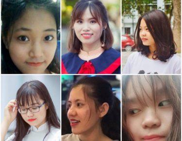 オンラインベトナム語のVVレッスンは格安で業界1番の人気?