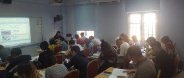 ベトナム留学でベトナム語を学ぶ為に知っておきたい情報を紹介